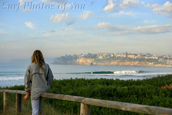 $45.00, 22 May 2019, Long Reef Beach, Surf Photos of You, @surfphotosofyou, @mrsspoy (SPoY)