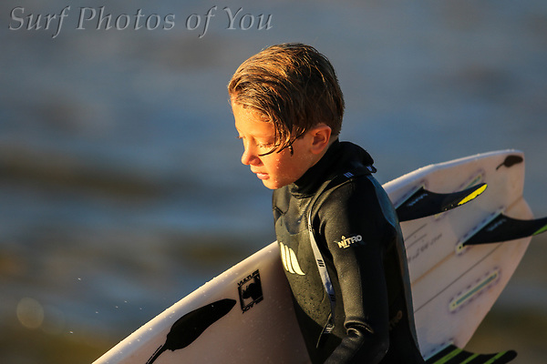 $45.00, 28 June 2019, Narrabeen, Dee Why, Surf Photos of You, @surfphotosofyou, @mrsspoy (SPoY2014)