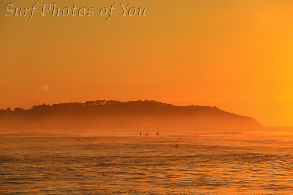$45.00, 12 July 2018, Narrabeen, Long Reef, Dee Why, Surf Photos of You, @surfphotosofyou, @mrsspoy (SPoY)