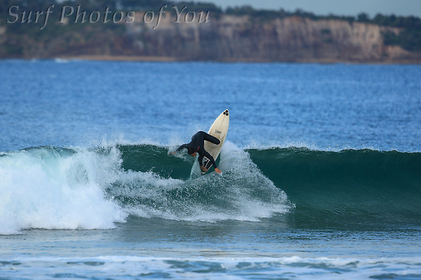 $45.00, 15 June 2021, North Narrabeen, Surfoing photography, surfing pics, surfing, Surf Photos of You, @mrsspoy, @surfphotosofyou (SPoY2014)