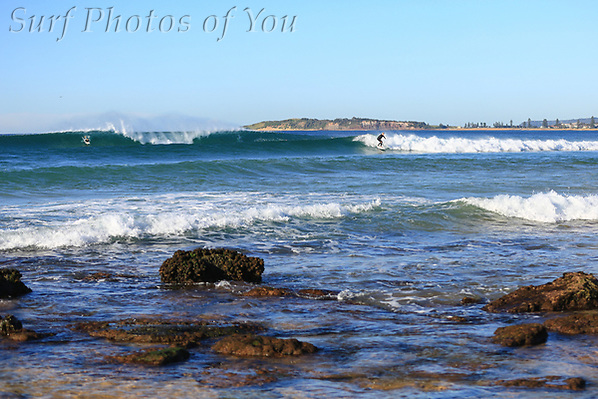 $45.00, 21 May 2018, Dee Why, Narrabeen, Surf Photos of You, @surfphotosofyou, @mrsspoy (SPoY)