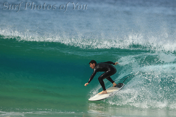 $45.00, 7 July 2021, Narrabeen, Long Reef sunset, Surf Photos of You, @surfphotosofyou, @mrsspoy (SPoY2014)