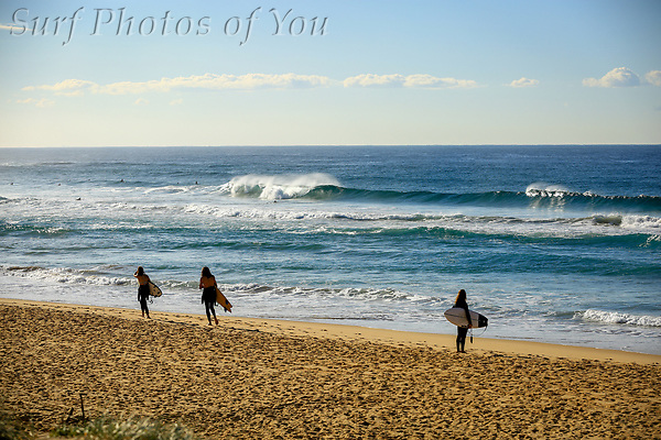 $45.00, 16 May 2019, South Curl Beach, Surf Photos of You, @surfphotosofyou, @mrsspoy (SPoY)