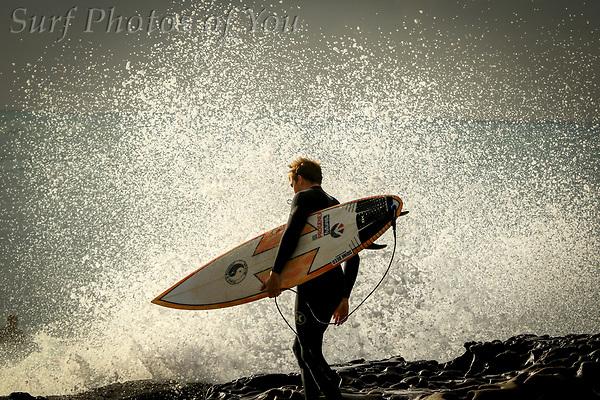 $45.00, 7 June 2019,Dee Why Point, Surf Photos of You, @surfphotosofyou, @mrsspopy (SPoY2014)