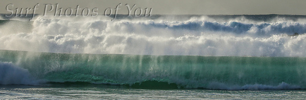 $45.00, 4 June 2018, Dee Why Point, Surf Photos of You, @surfphotosofyou, @mrsspoy, ($45.00, 4 June 2018, Dee Why Point, Surf Photos of You, @surfphotosofyou, @mrsspoy,)