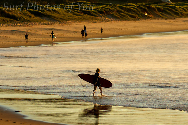 $45.00, 8 May 2019, Dee Why, Long Reef, Surf Photos of You, @surfphotosofyou, @mrsspoy ($45.00, 8 May 2019, Dee Why, Long Reef, Surf Photos of You, @surfphotosofyou, @mrsspoy)
