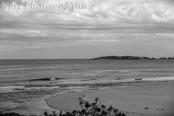 $45.00, 10 May 2019, Dee Why Beach sunrise, sunrise photos, Surf Photos of You, @mrsspoy, @surfphotosofyou (SPoY)