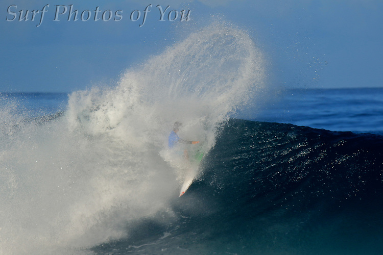 18 December 2017, Surf Photos of You, @mrsspoy, @surfphotosofyou (18 December 2017, Surf Photos of You, @mrsspoy, @surfphotosofyou)