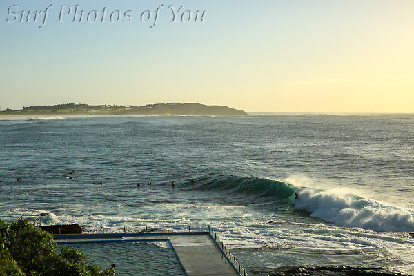 $45.00, 11 September 2019, Dee Why Point, South Curl Curl, Surf Photos of You, @surfphotosofyou, @mrsspoy (SPoY)