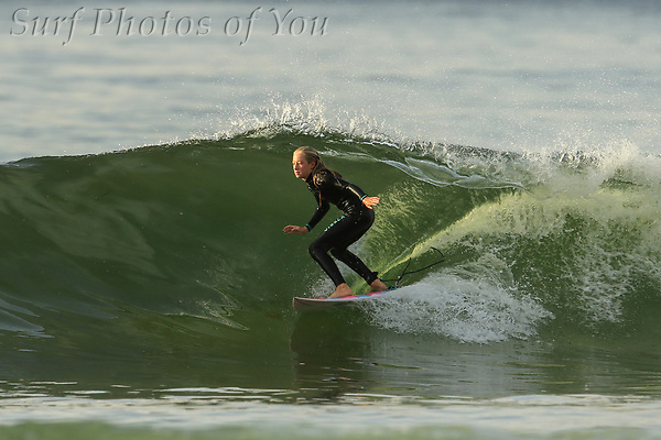 $45.00, 8 April 2019, Narrabeen, Dee Why, Surf Photos of You, @surfphotosofyou, @mrsspoy, (SPoY2014)