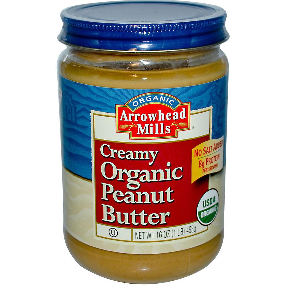 Fda Trader Joe S Canned Dog Food Recall
