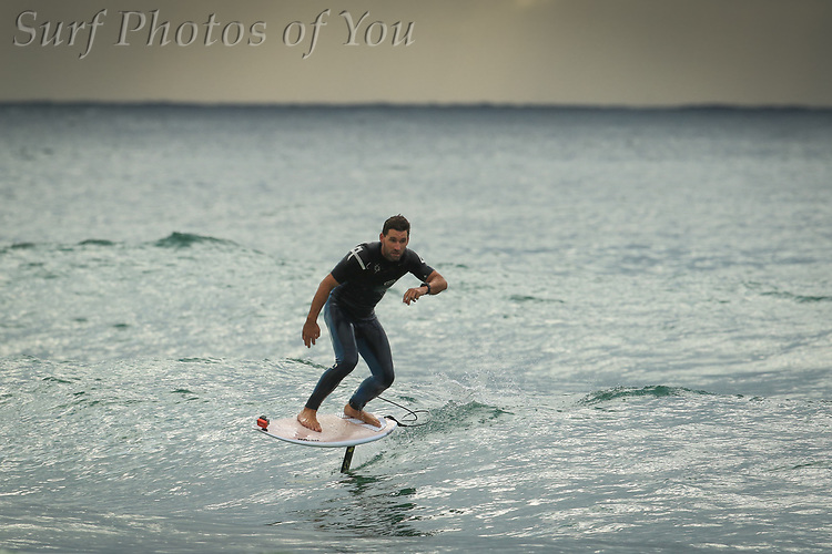 26 October 2017, Surf Photos of You, @surfphotosofyou, @mrsspoy, Dee Why surfing (SPoY2014)