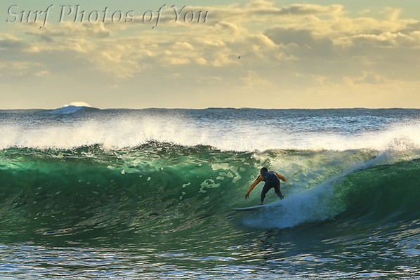 $45.00, 26 November 2018, Dee Why, Dee Why Point, Surf Photos of You, @surfphotosofyou, @mrsspoy (SPoY2014)