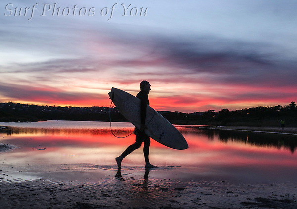 $45.00, 3 September 2021, North Narrabeen, Long Reef sunset, @surfphotosofyou, @mrsspoy, Surf Photos of You, ($45.00, 3 September 2021, North Narrabeen, Long Reef sunset, @surfphotosofyou, @mrsspoy, Surf Photos of You,)