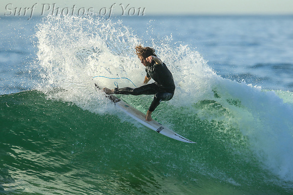 $45.00,20 March 2020, Narrabeen, Dee Why, Surf Photos of You, @surfphotosofyou, @mrsspoy (SPoY2014)