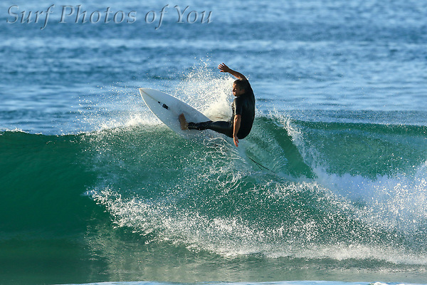 $45.00, 18 May 2018, Narrabeen, Dee Why, Surf Photos of You, @surfphotofoyou, @mrsspoy (SPoY2014)