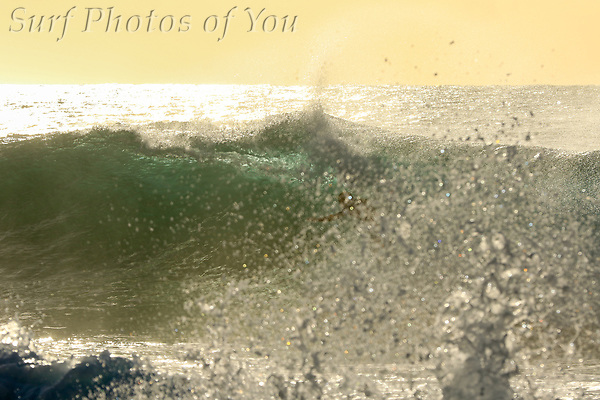 $45.00, 11 September 2019, Dee Why Point, South Curl Curl, Surf Photos of You, @surfphotosofyou, @mrsspoy (SPoY2014)