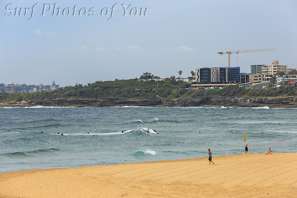 $45.00, 13 December 2018, Curl Curl, Narrabeen, Surf Photos of You, @surfphotosofyou, @mrsspoy (SPoY)