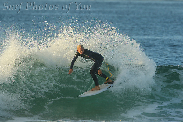 $45.00, 20 April 2018, Surf Photos of You, @surfphotosofyou, @mrsspoy, North Narrabeen (SPoY2014)