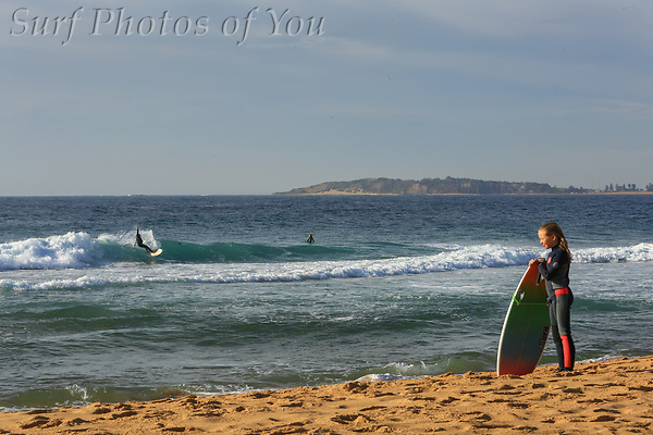 $45.00, 19 September 2018, Dee Why sunrise, Narrabeen, Surf Photos of You, @surfphotosofyou, @mrsspoy (SPoY)