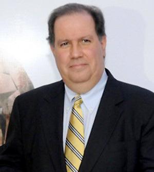 Felipe A. Vicini Lluberes