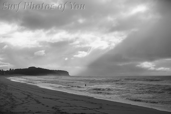 $45.00, 22 June 2021, South Narrabeen, Surf Photos of You, @surfphotosofyou @mrsspoy (SPoY)