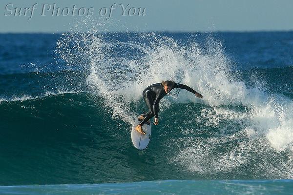 $45.00, 6 July 2020, Surf Photos of You, Curl Curl, South Curl Curl Beach, @surfphotosofyou, @mrsspoy $45.00, 6 July 2020, Surf Photos of You, Curl Curl, South Curl Curl Beach, @surfphotosofyou, @mrsspoy (SPoY2014)
