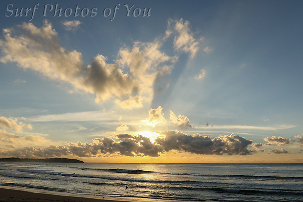 $45.00, 24 April 2018, North Narrabeen, Dee Why, Surf Photos of You, @surfphotosofyou, @mrsspoy ($45.00, 24 April 2018, North Narrabeen, Dee Why, Surf Photos of You, @surfphotosofyou, @mrsspoy)
