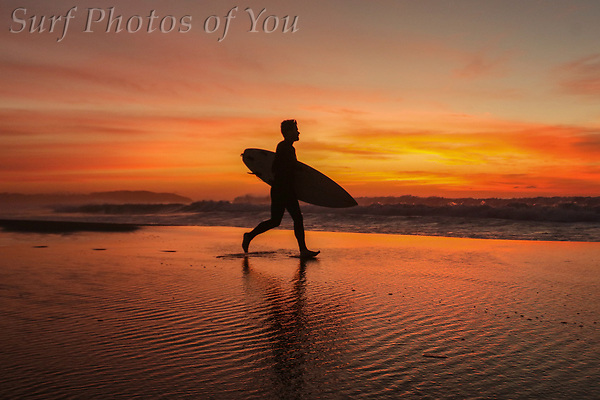 $45.00, 27 April 2021, Surf Photos of You, North Narrabeen, Dee Why sunrise, @surfphotosofyou, @mrsspoy ($45.00, 27 April 2021, Surf Photos of You, North Narrabeen, Dee Why sunrise, @surfphotosofyou, @mrsspoy)