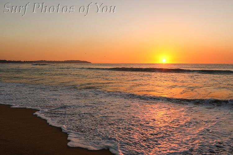 $45.00 13 April 2018, North Narrabeen, Surf Photos of You, @surfphotosofyou, @mrsspoy (Michael Kellerman)