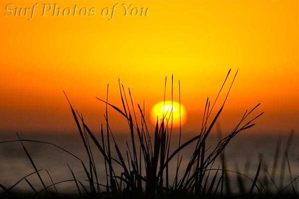 $45.00, 19 September 2018, Dee Why sunrise, Narrabeen, Surf Photos of You, @surfphotosofyou, @mrsspoy ($45.00, 19 September 2018, Dee Why sunrise, Narrabeen, Surf Photos of You, @surfphotosofyou, @mrsspoy)