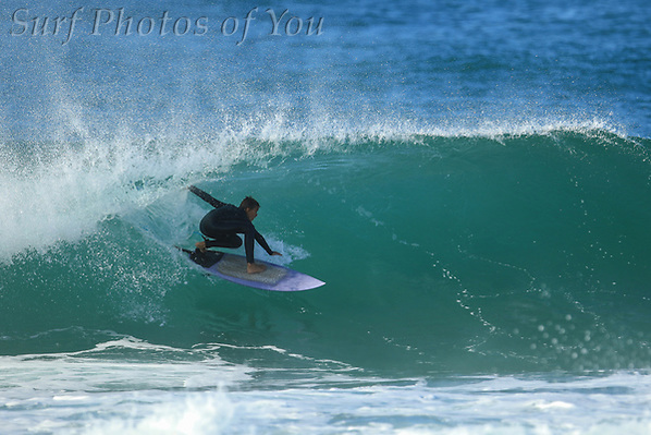 $45.00, 2 July 2021, North Narrabeen, Surf Photos of You, @mrsspoy, @surfphotosofyou (SPoY2014)