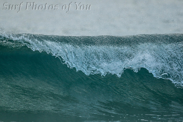 $45.00, 6 December 2018, Curl Curl, Dee Why, Surf Photos of You, @mrsspoy, @surfphotosofyou (SPoY2014)