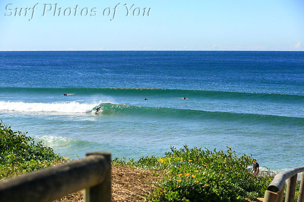 17 August 2020, $45.00, Narrabeen, Surf Photo of You, @surfphotosofyou (SPoY)