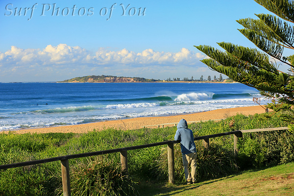 $45.00, 21 June 2019, South Narrabeen, Surf Photos of You, @surfphotosofyou, @mrsspoy (SPoY)
