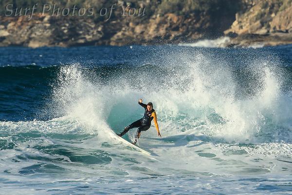 $45.00, 20 June 2019, International Surfing Day, Freshwater Beach, @surfphotosofyou, Surf Photos of You, @mrsspoy (SPoY2014)