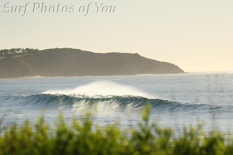$45.00, 16 April 2018, Surf Photos of You, @surfphotosofyou, @mrsspoy, Curl Curl surfing, surfing photos. ($45.00, 16 April 2018, Surf Photos of You, @surfphotosofyou, @mrsspoy, Curl Curl surfing, surfing photos.)