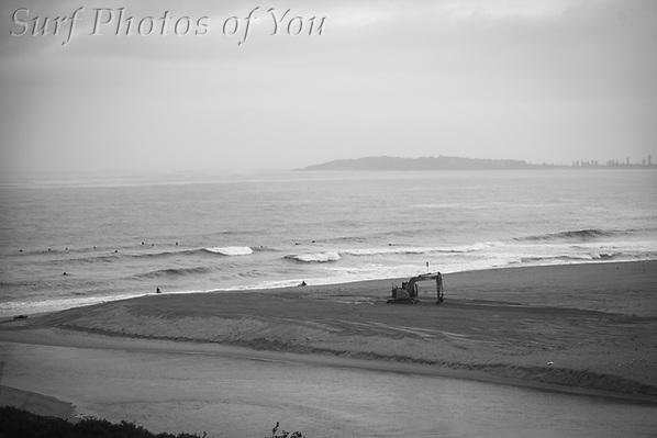 $45.00, 14 december 2018, Surf Photos of You, Narrabeen, @surfphotosofyou, @mrsspoy (SPoY)