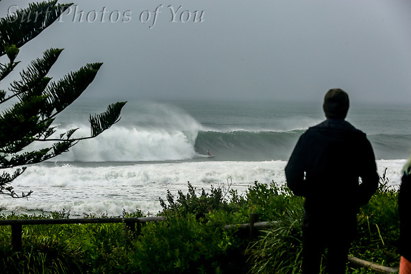 $45.00, 27 July 2020, South Narrabeen, Tow-in, Surf Photos of You, @surfphotosofyou, @mrsspoy (SPoY)