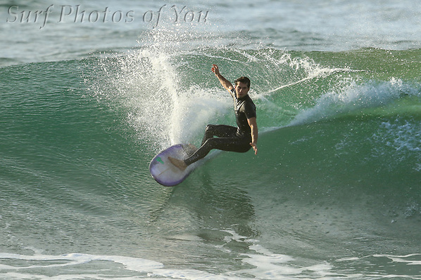 $45.00, Surf Photos of You, 20 June 2018, @surfphotosofyou, @mrsspoy, Dee Why, Warriewood (SPoY2014)