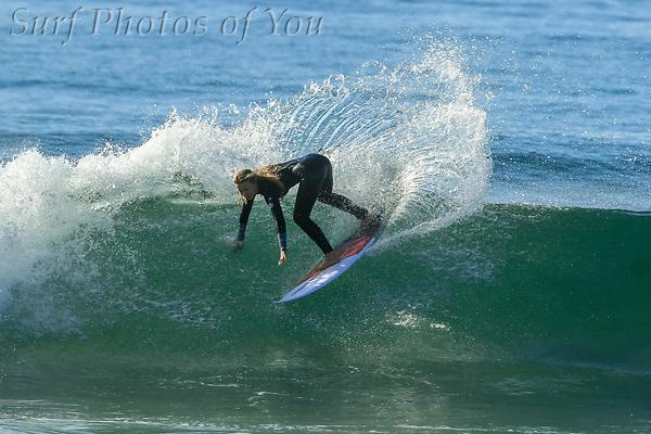 $45.00, 3 September 2019, Narrabeen, Surf Photos of You @surfphotosofyou, @mrsspoy (SPoY2014)