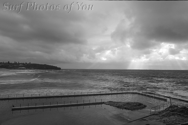 $45.00, 24 September 2018, Surf Photos of You, Dee Why, @surfphotosofyou, @mrsspoy (SPoY)