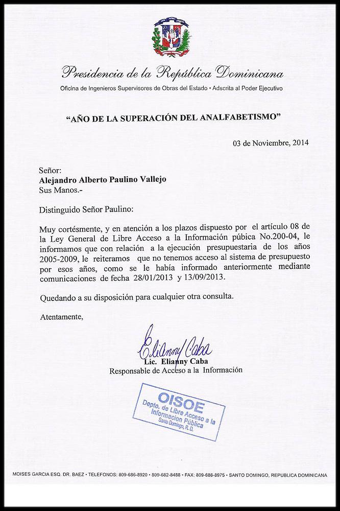 A Carta Do Restaurante Portugu Ef Bf Bds