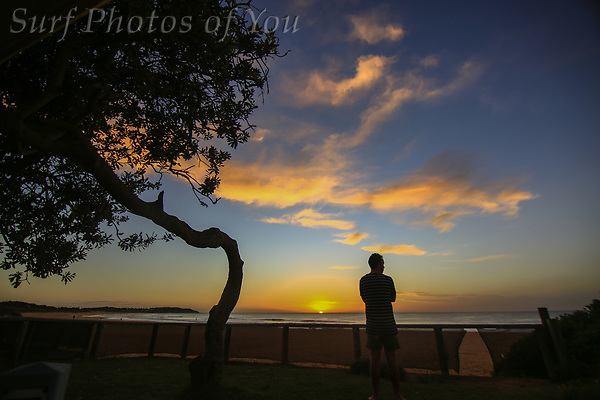 $45.00, 8 April 2019, Narrabeen, Dee Why, Surf Photos of You, @surfphotosofyou, @mrsspoy, (SPoY)