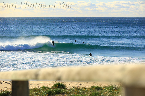 $45.00, 23 November 2018, Surf Photos of You, Dee Why, North Curl Curl, South Curl Curl, @mrsspoy, @surfphotosofyou (SPoY)