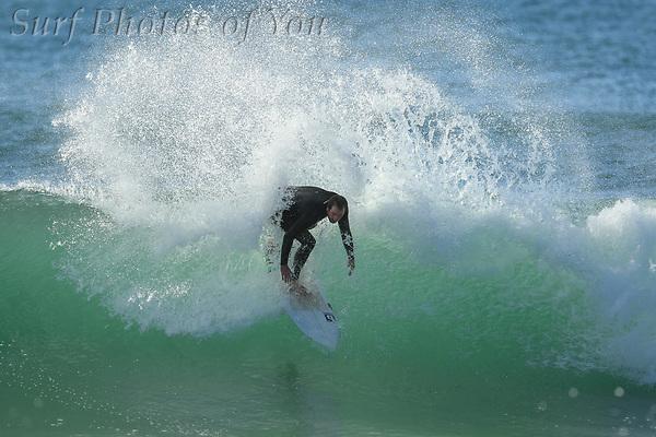 $45.00, South Narrabeen, 31 July 2020, Surf Photos of You, @surfphotosofyou, @mrsspoy, (SPoY2014)
