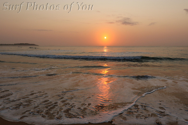 $45.00, 11 September 2018, Dee Why sunrise, Narrabeen, Surf Photos of You, @surfphotosofyou, @mrsspoy ($45.00, 11 September 2018, Dee Why sunrise, Narrabeen, Surf Photos of You, @surfphotosofyou, @mrsspoy)