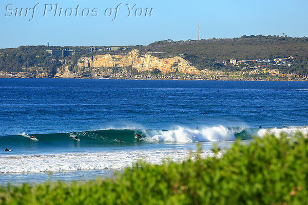 $45.00, 12 May 2020, Curl Curl, Surf Photos of You, @surfphotosofyou, @mrsspoy (SPoY)
