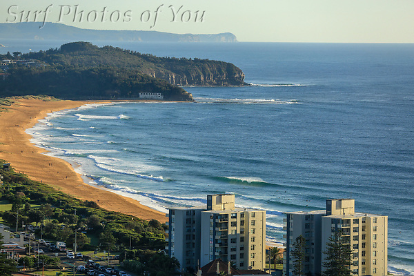 $45, 26 February 2021, Surf Photos of You, North Narrabeen, Dee Why sunrise, Sunrise, Dee Why, @surfphotosofyou, @mrsspoy (SPoY)