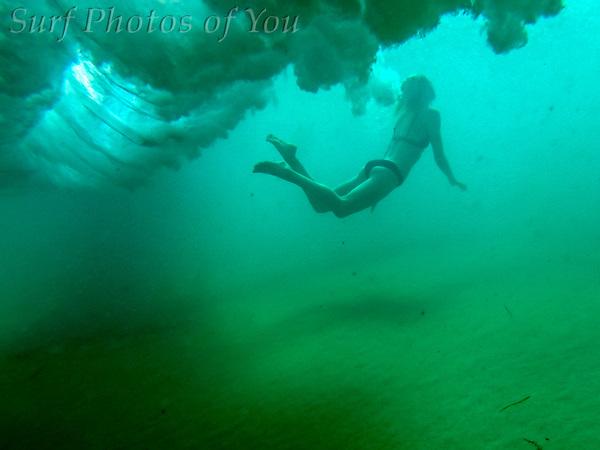 DCIM@GOPROG0193720.JPG $45.00, 25 January 2019, Surf Photos of You, Long Reef, @surfphotosofyou, @mrsspoy ($45.00, 25 January 2019, Surf Photos of You, Long Reef, @surfphotosofyou, @mrsspoy)